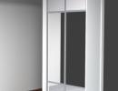 satni-srin_-lamino-zrcadlo