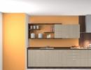 kuchynska-sestava-bez-trouby_lamino
