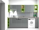 kuchynska-sestava-hpl-seda-lamino-limetkova
