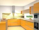 kuchynska-sestava-s-jidelnim-koutem-2_hpl-oranzova-lesk