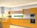 kuchynska-sestava-s-jidelnim-koutem_hpl-oranzova-lesk
