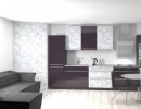 kuchynska-sestava_hpl-antracit-lesk-lamino