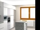 kuchynska-sestava_hpl-bila-seda-2