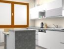 kuchynska-sestava_hpl-bila-seda-3