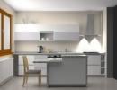 kuchynska-sestava_hpl-bila-seda