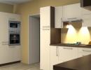 kuchynska-sestava_hpl-slonova-kost-2