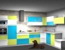 kuchynska-sestava_hpl