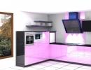 kuchynska-sestava_lak-vysoky-lesk-plus-2