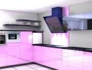 kuchynska-sestava_lak-vysoky-lesk-plus