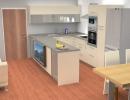 kuchynska-sestava_lamino-bezova
